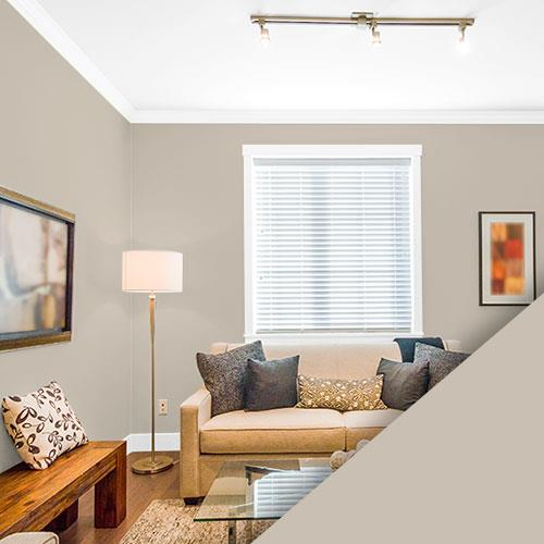 Neutral Paint Colors Interior Exterior Paint Colors For Any Project