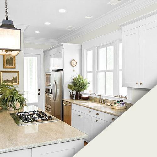 White Paint Colors Interior Exterior Paint Colors For Any Project