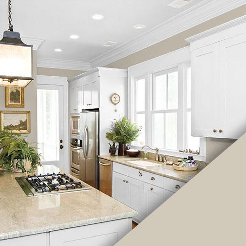 Beige Paint Colors Interior Exterior Paint Colors For