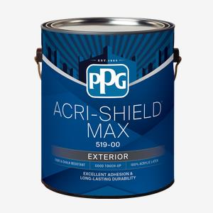 ACRI-SHIELD<sup>®</sup> MAX Exterior Latex Bonding Primer