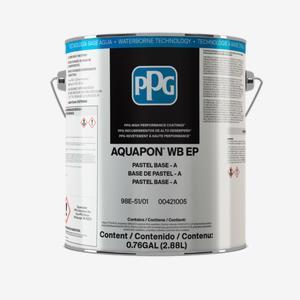Epoxi EP WB AQUAPON<sup>®</sup>