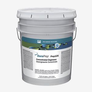 DURAPREP<sup>®</sup> Concentrated Degreaser