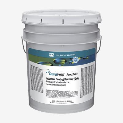 DURAPREP<sup>®</sup> Industrial Coating Remover