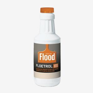 FLOOD<sup>®</sup> FLOETROL<sup>®</sup> Latex-Based Paint Additive