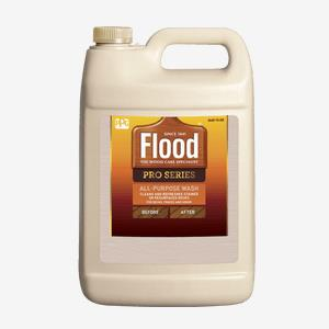 FLOOD<sup>®</sup> PRO All-Purpose Deck Wash