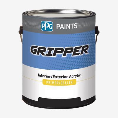 GRIPPER<sup>&#174;</sup> Interior/Exterior Primer