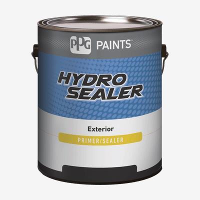Hydrosealer Exterior Acrylic Primer