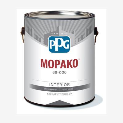 MONARCH<sup>®</sup> MOPAKO<sup>™</sup> Interior Latex
