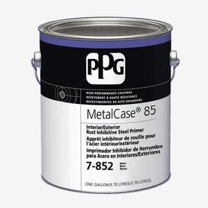 Imprimador antióxido para interiores/exteriores 7-LINE<sup>®</sup>