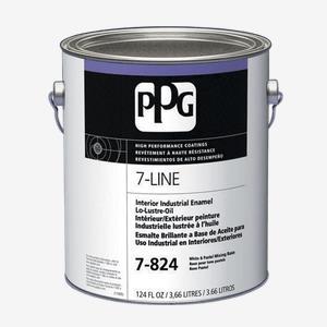 Aceite industrial para interiores 7-LINE<sup>®</sup>