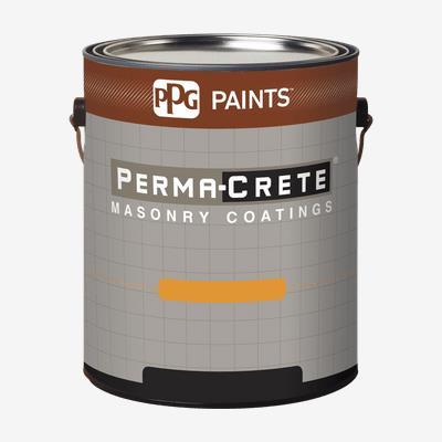 PERMA-CRETE<sup>&#174;</sup> COLOR SEAL<sup>™</sup> WB Interior/Exterior Concrete Stain