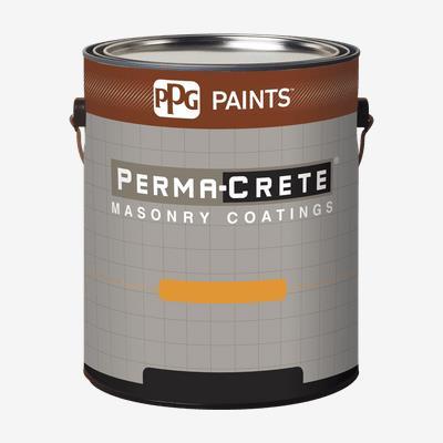 PERMA-CRETE<sup>®</sup> COLOR SEAL<sup>™</sup> WB Interior/Exterior Concrete Stain