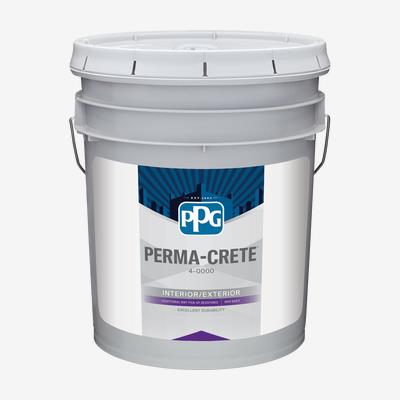 PERMA-CRETE<sup>®</sup> Concrete Block & Masonry Surfacer/Filler