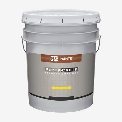 PERMA-CRETE<sup>®</sup> Exterior Solvent Acrylic Masonry Coating