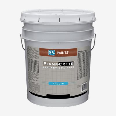 PERMA-CRETE<sup>®</sup> PITT-FLEX<sup>®</sup> Elastomeric Patching Compound