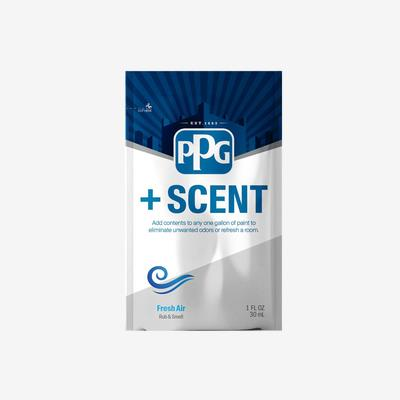 PPG +Scent