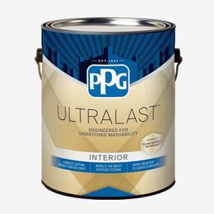 PPG UltraLast<sup>™</sup> para interiores