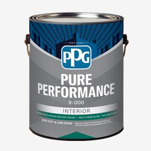 Látex para interiores PURE PERFORMANCE<sup>®</sup>