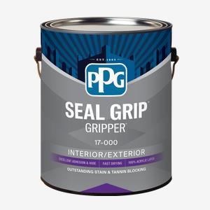 Imprimador/sellador universal para interiores/exteriores SEAL GRIP<sup>®</sup>