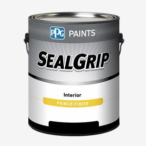 Imprimador/acabado para interiores SEAL GRIP<sup>®</sup>