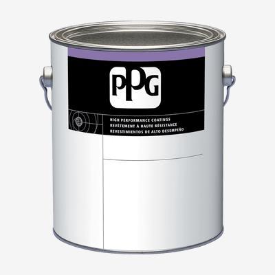 SPEEDHIDE<sup>®</sup> Interior/Exterior Galvanized Steel Primer