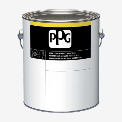 SPEEDHIDE<sup>&#174;</sup> Interior/Exterior Aluminum Paint