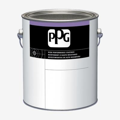 SPEEDHIDE<sup>®</sup> Interior/Exterior Rust Inhibitive Steel Primer