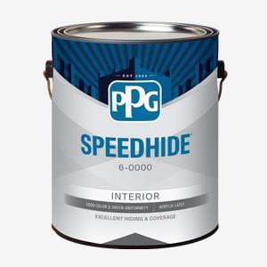 Látex para interiores SPEEDHIDE<sup>®</sup>