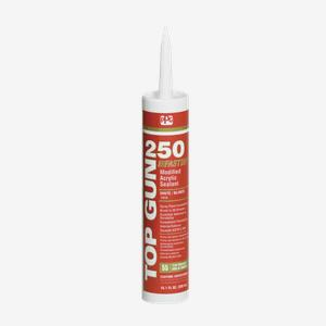 TOP GUN<sup>®</sup> 250 Fast Dry Sealant