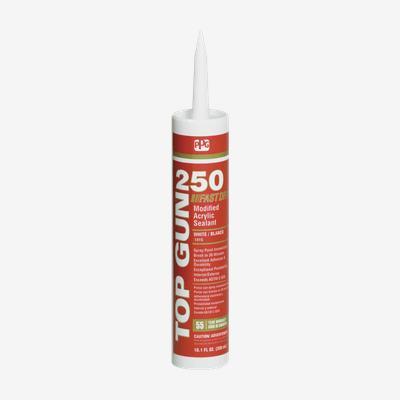 TOP GUN<sup>&#174;</sup> 250 Fast Dry Sealant
