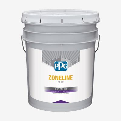 ZONELINE<sup>?</sup> Traffic & Zone Marking Paint