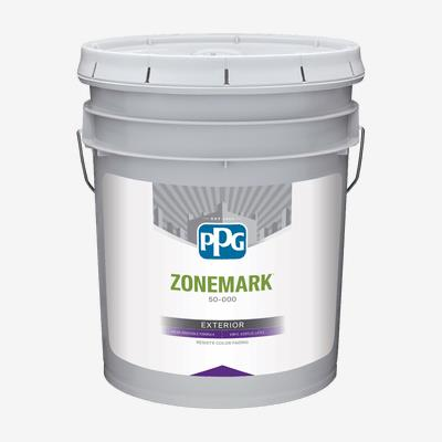 ZONEMARK<sup>?</sup> Athletic Field Marking Paint